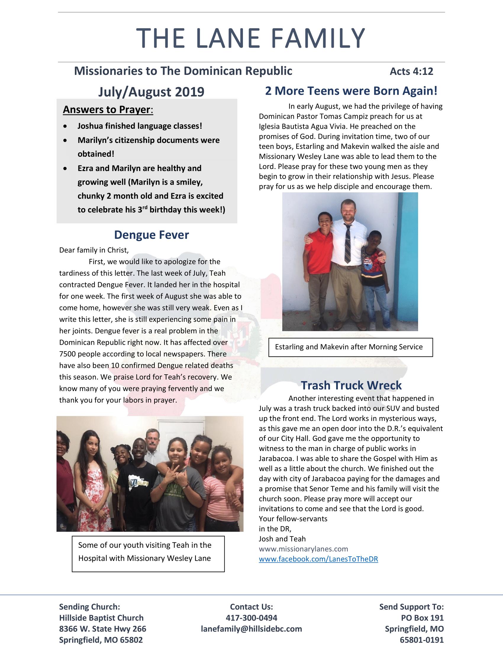 Prayer_Letter_2019_July_August-1