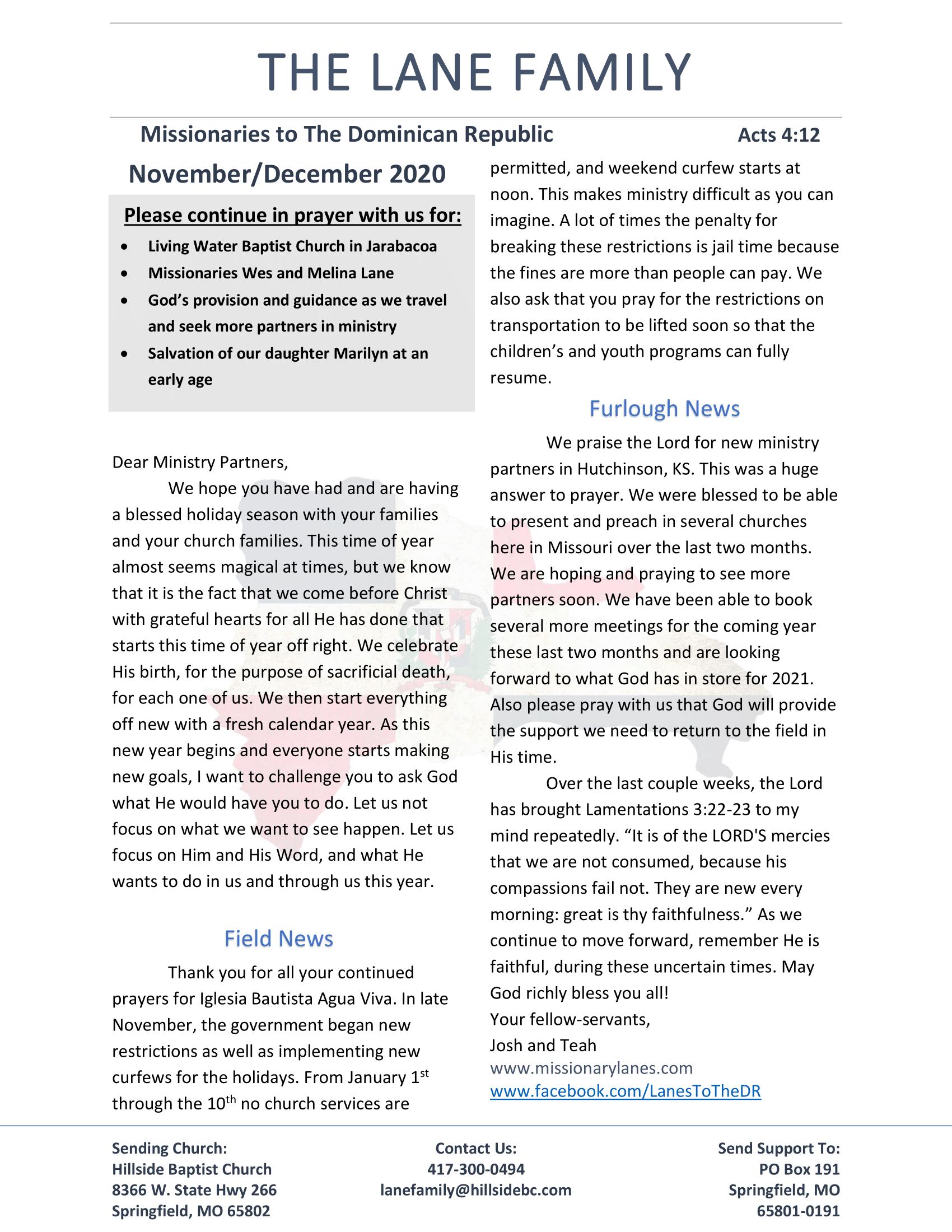 Prayer_Letter_2020_November_December-1