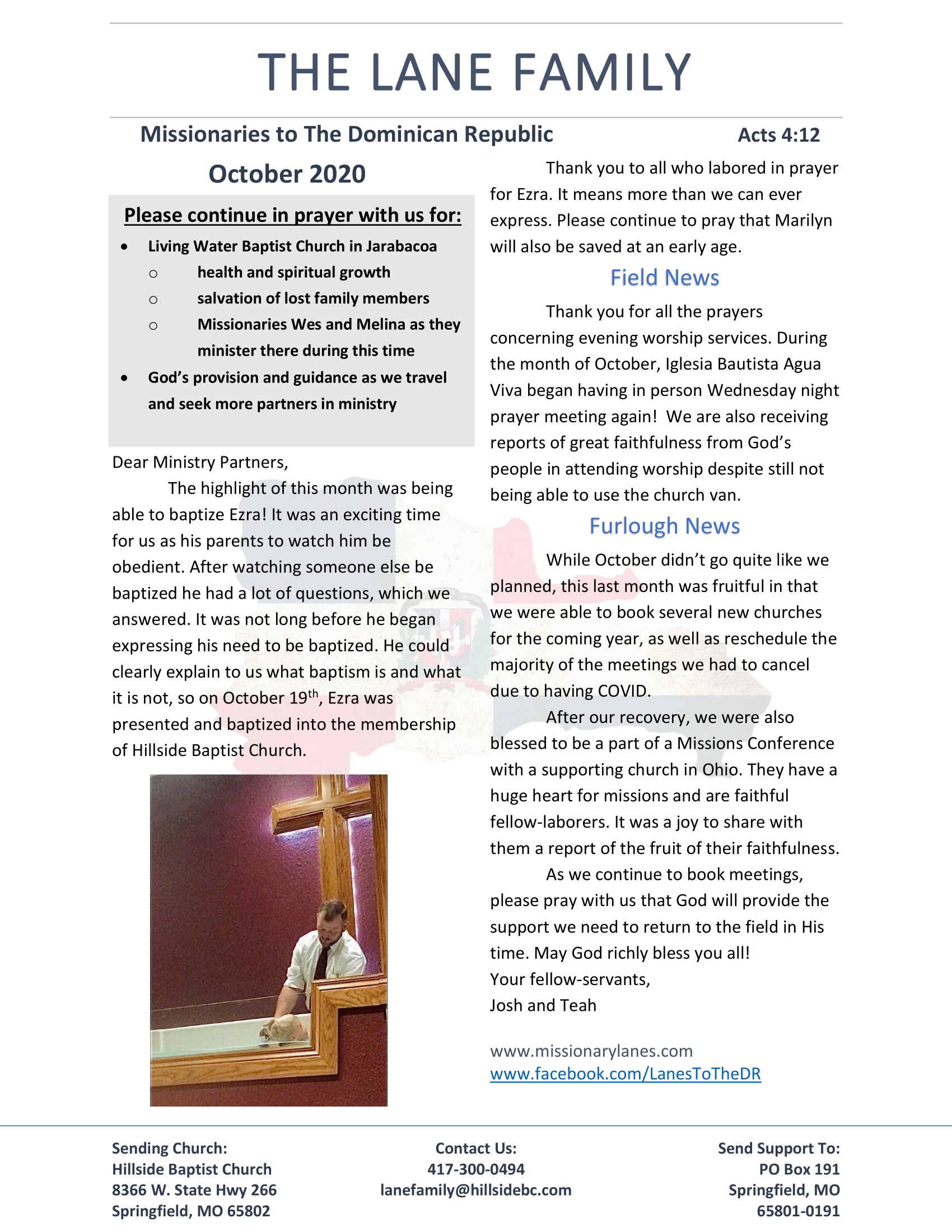 Prayer_Letter_2020_October-1