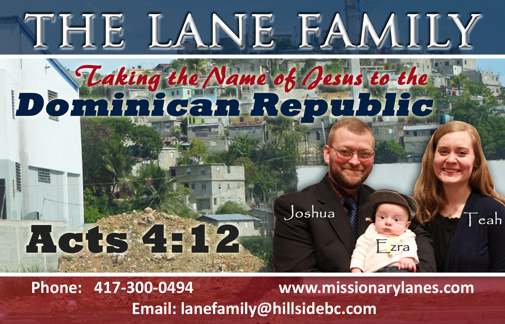 lane_missionary_card_2017